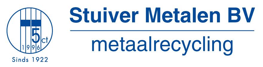 Stuiver Metalen B.V.